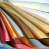 Ткань для вышивки лентами