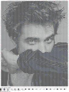 0_18388773364ce15e44c4a43_pattern_427415