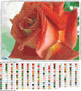 PatternsForYou.com-433765