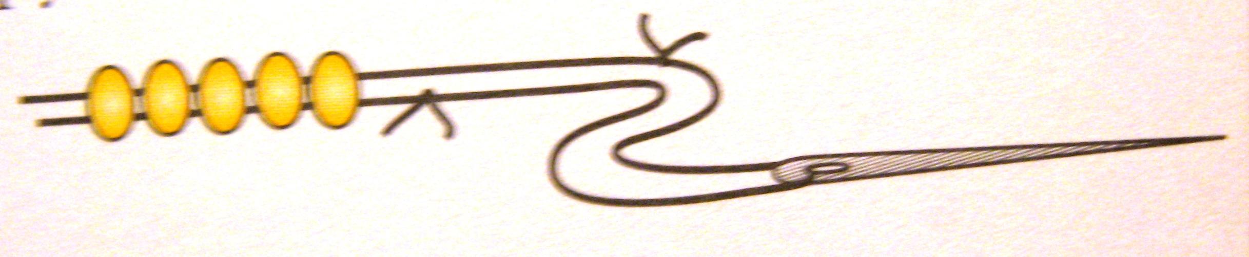 Айсинг. Royal Icing. Рецеп айсинга с пошаговыми фото