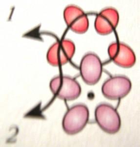 средний шарик 2