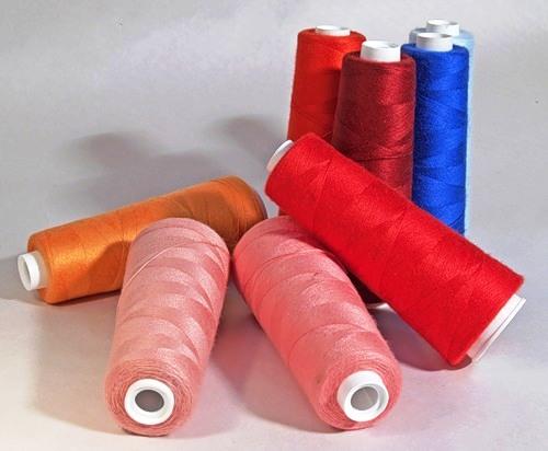 Бисер, схемы плетения и
