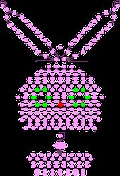Зайчёнок