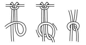 Армянский узел